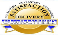 Auto Transport Guaranteed