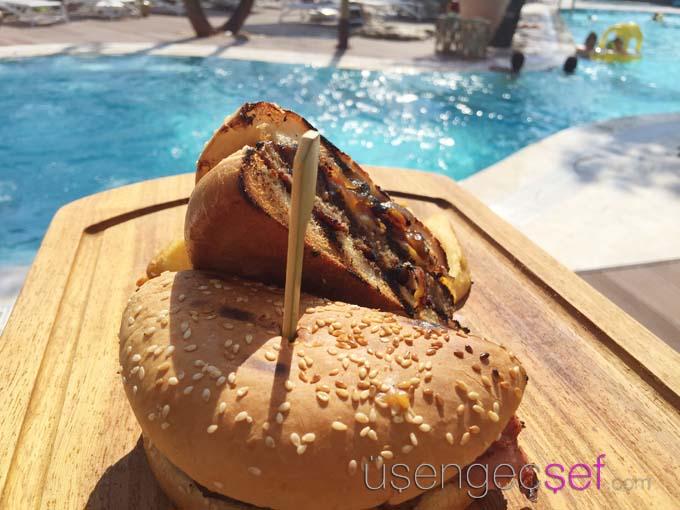 murat-reis-ayvalik-dogus-grubu-d-hotel-cheeseburger