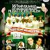 CARTAZ - CONGRESSO CIRCULO DE ORAÇÃO
