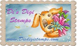 Digi Design Challenge Blog