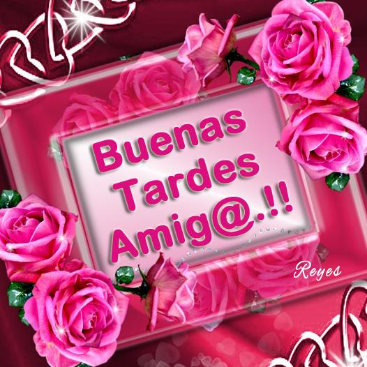 Buenos días,Tardes, Noche AGOSTO 2018 Aaaaaa