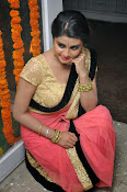 Harini at Valayam movie launch-thumbnail-2