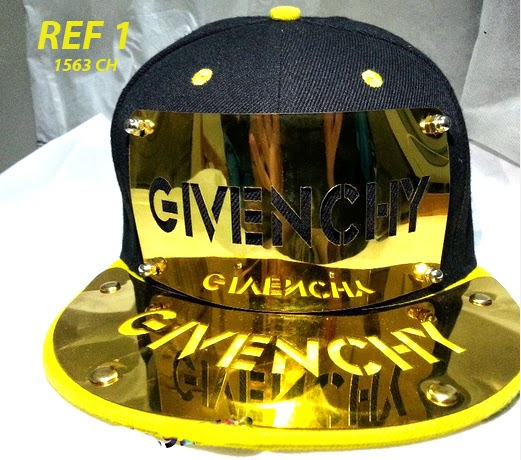 VENTA DE GORRAS PLANAS FASHION ORIGINALES | UNIVERSIDAD POPULAR ...