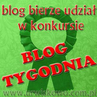 http://3.bp.blogspot.com/-aeNq5q4Z5eg/T46CDX-JPMI/AAAAAAAALjU/-TEi6w9bPvs/s1600/logo-green.jpg