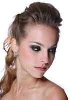 Como fazer penteados Facil e bonito