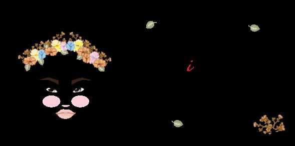 tippachat