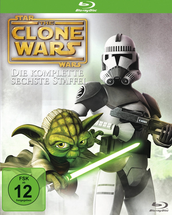 Ausmalbilder Kostenlos Star Wars Raumschiffe · Malseite  - Star Wars Raumschiffe Malvorlagen