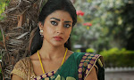 Shriya Saran latest Photos in saree-thumbnail