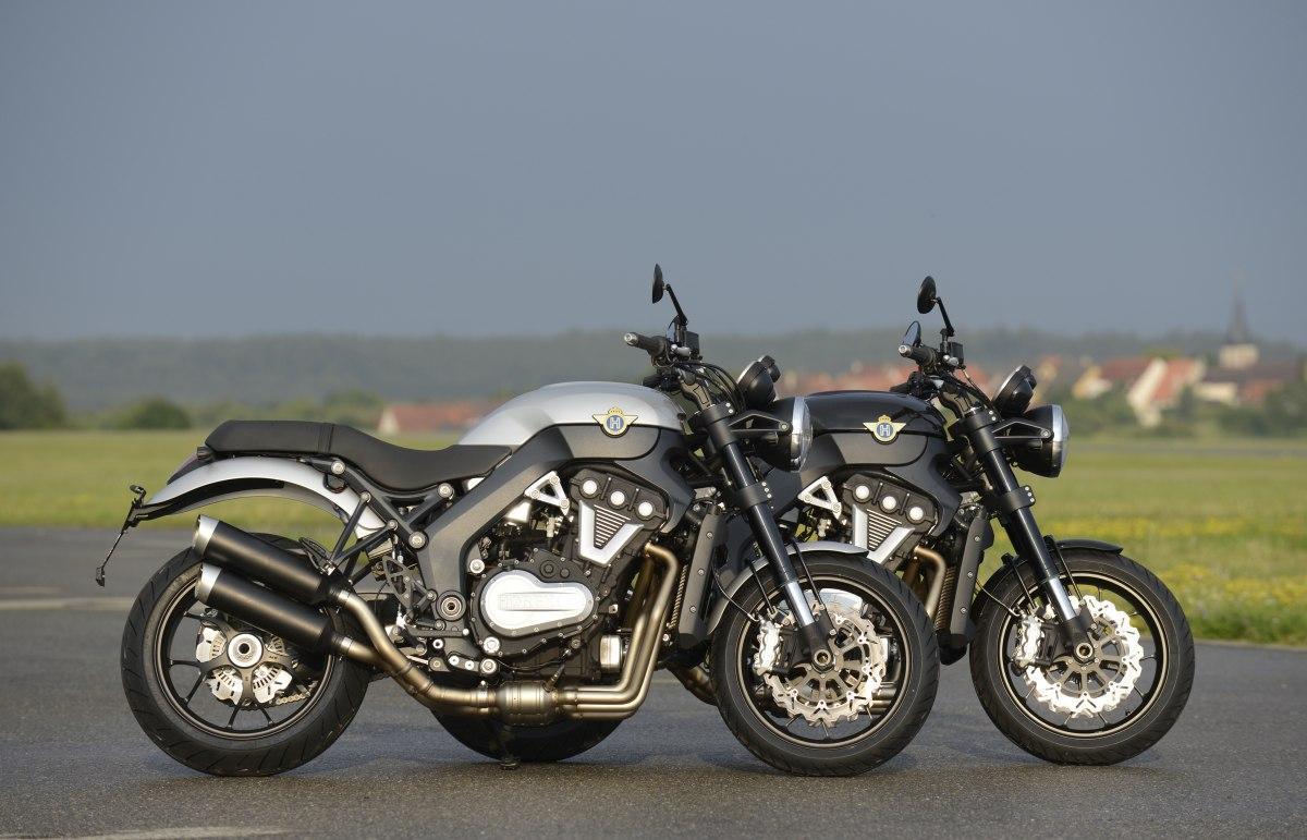 http://3.bp.blogspot.com/-aeTQ6VoGPUo/UDen2nTrimI/AAAAAAAAdps/70JWu2jMA44/s1600/Horex-vr6-roadster-Grease-n-gasoline.jpg