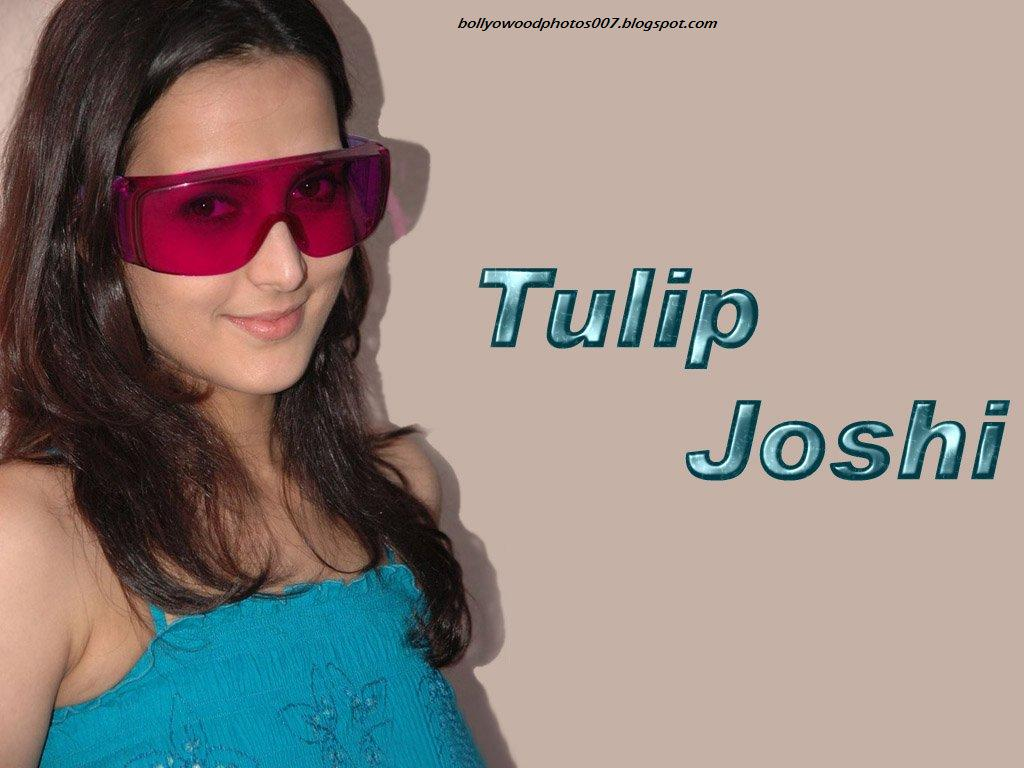 Believe, Tulip joshi nude photos watch can recommend