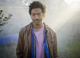"Watch the new video for ""Say That"" by Toro Y Moi"