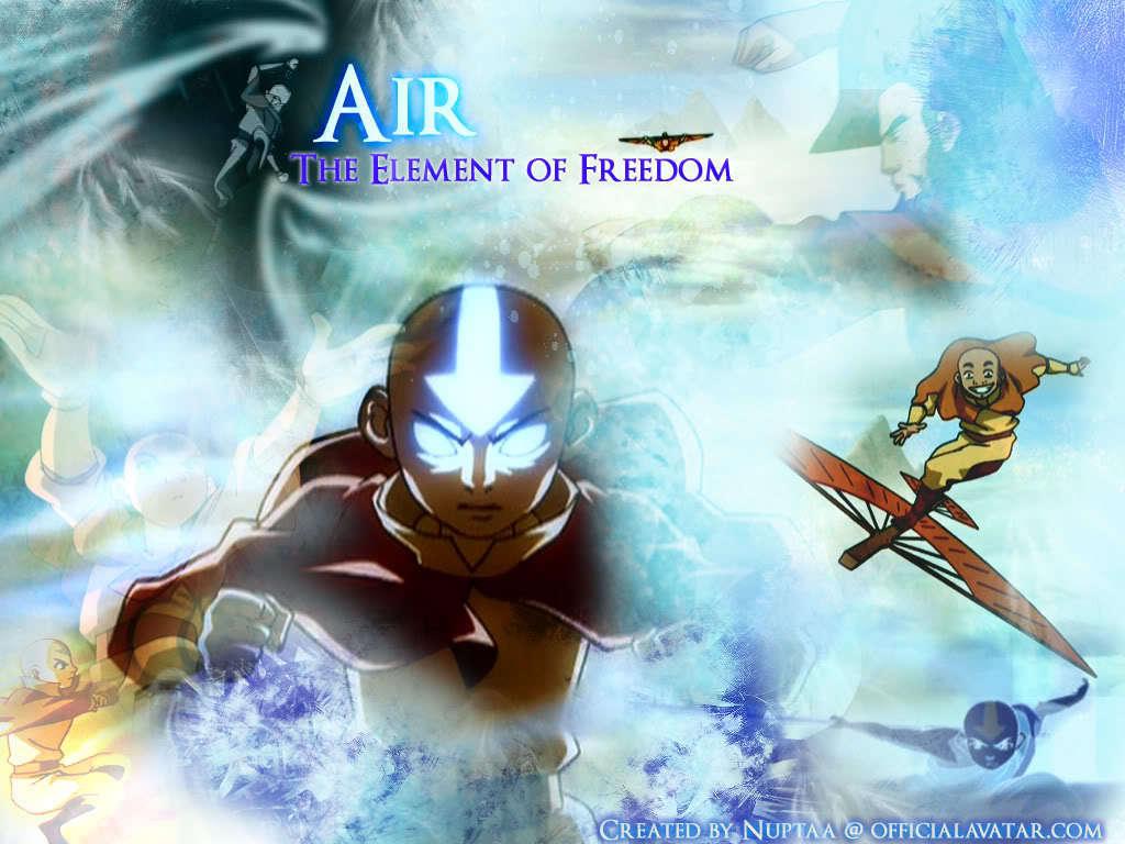 Avatar the last airbender season 2 episode 13 the drill regent21
