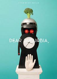 Dear Suburbia