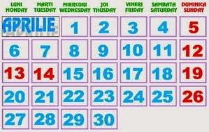 Vremea in Drobeta-Turnu Severin, judetul Mehedinti. Clic here:
