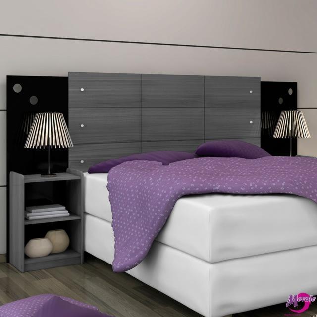 Uma vida perfeita modelos de cabeceiras para cama box for Modelos de cama