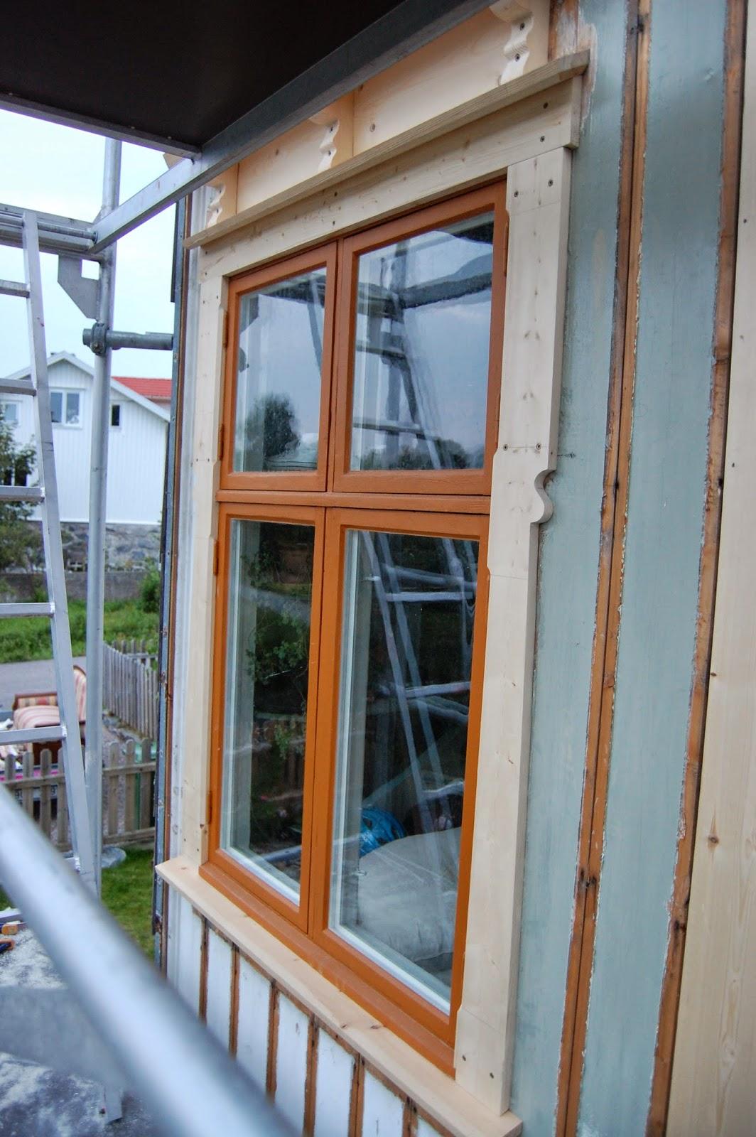 Fönster blyinfattade fönster : Fonster Foder ~ Interiörinspiration och idéer för hemdesign
