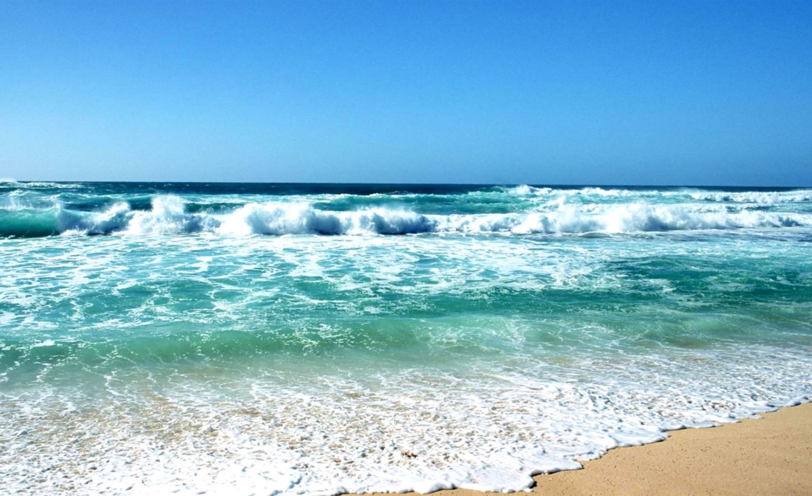 beach desktop backgrounds | best wallpapers hd gallery