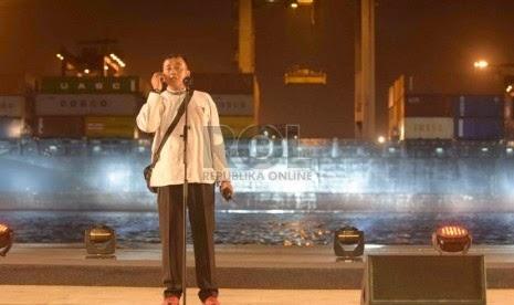 Pengumuman Kabinet Batal, Jokowi Hamburkan Rp 700 Juta?