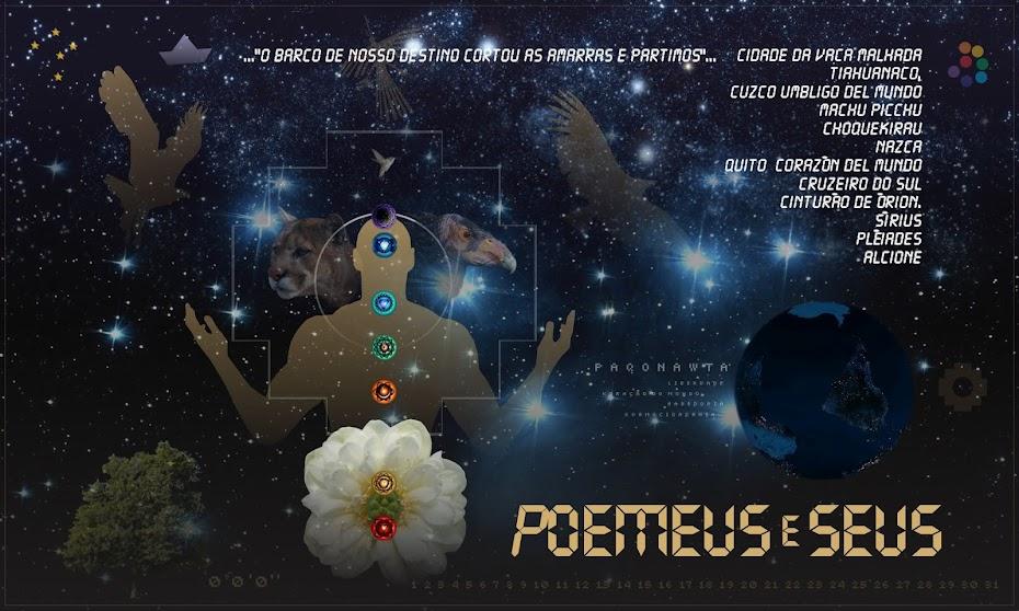 Poemeus e Seus