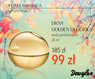 https://douglas.okazjum.pl/gazetka/gazetka-promocyjna-douglas-01-10-2015,16673/6/