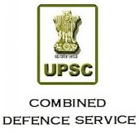 UPSC CDS Previous Year Exam Question Papers