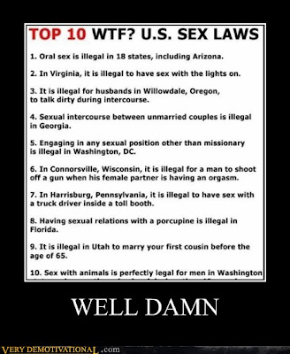 willowdale oregon wikipedia