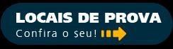 http://sistemasenem2.inep.gov.br/localdeprova/