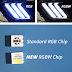 Automotive Lighting Manufacturer claims Revolutionary New LEDs