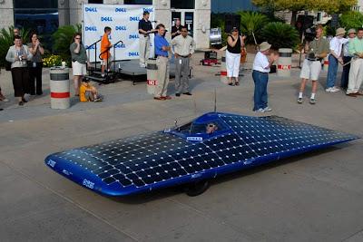 solar energy,  Solar Cars, Solartx,. global solar energy,