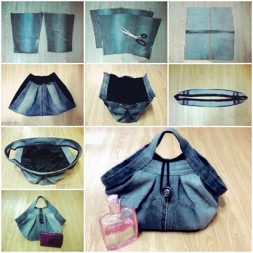 Katia reciclaje de ropa - Bolsas para ropa ...