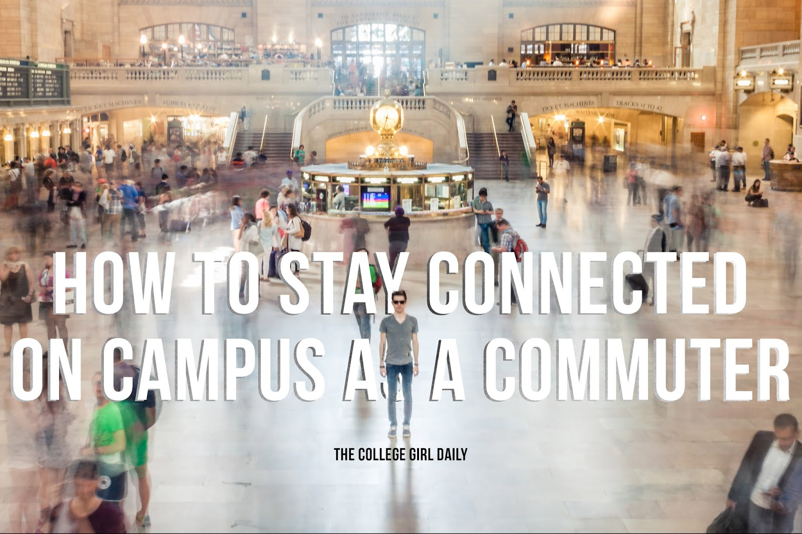 college, school, education, trains, travel, campus,