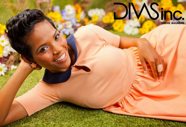 South+African+Actress,+Gail+Nkoane+Photos+From+Divas+Inc.+Magazine+Shoot001