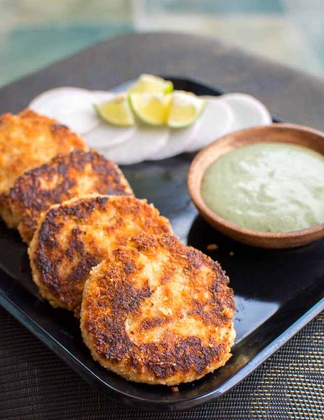 Image result for dahi kabab