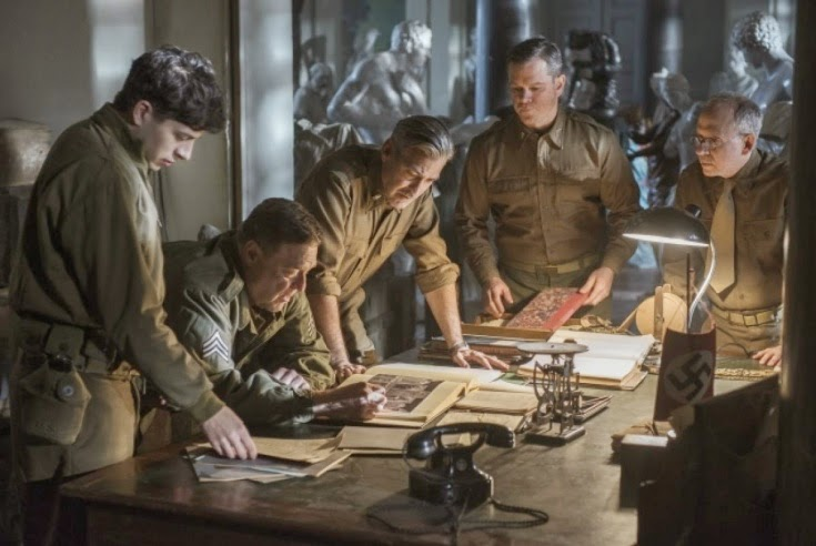 http://grib0uillie.blogspot.fr/2014/03/monuments-men-ou-la-farce-d1h50.html