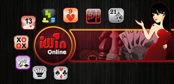 game iwin