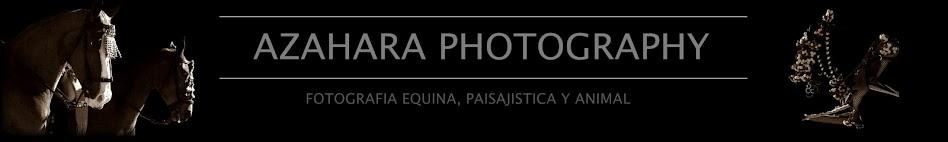 Azahara Photography