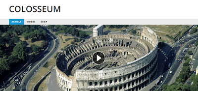 http://www.history.com/topics/ancient-history/colosseum