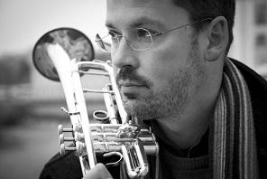Albert Castillo Trumpet