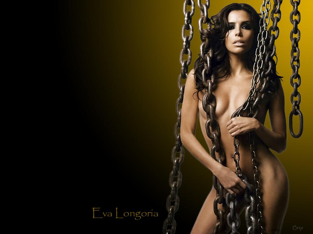 http://3.bp.blogspot.com/-aehY4GgiNgk/ULb-GNeLgjI/AAAAAAAAAkI/vJ1dcEiVN00/s1600/Eva-Longoria-1024x768-hot-pic.jpg