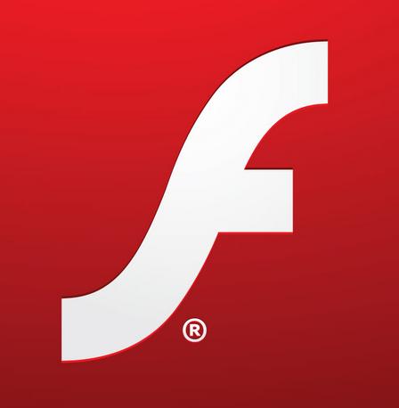 Adobe Flash Player 17.0.0.99 Beta Free Download (IE)
