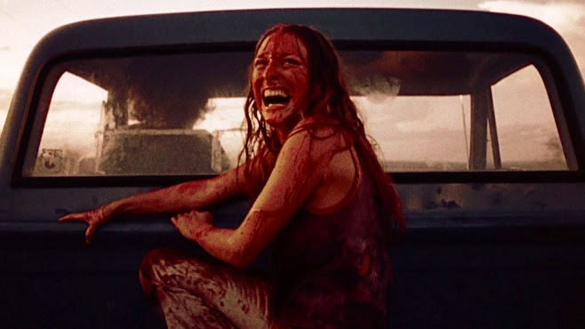Esquelas        Texas_Chain_Saw_Massacre_Marilyn_Burns
