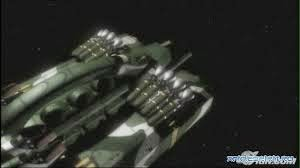 Phim Mobile Suit Gundam MS IGLOO: Apocalypse 0079