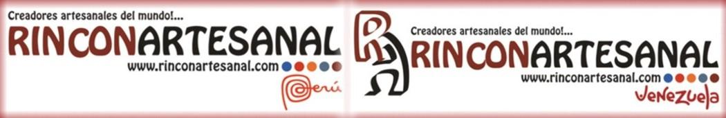 www.RincónArtesanal.com