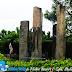 Hotel Review: Deaf Blogger in Phileo Resort & Spa, Melaka (Malacca)