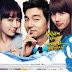 Sinopsis Drama Korea terbaik Dramaku.com