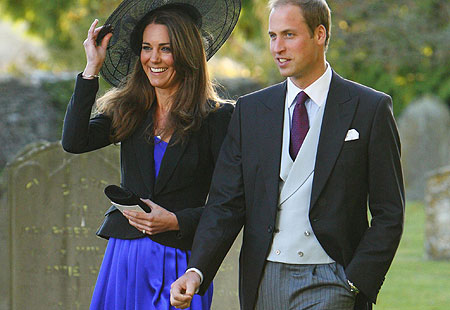 prince williams kate middleton invitation. kate middleton prince william