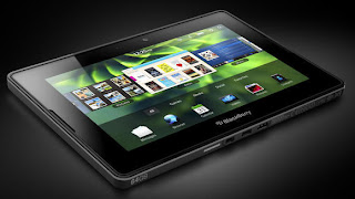 harga-spesifikasi-blackberry-4g-lte-playbook