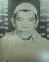 Abon Abdul Aziz Samalanga