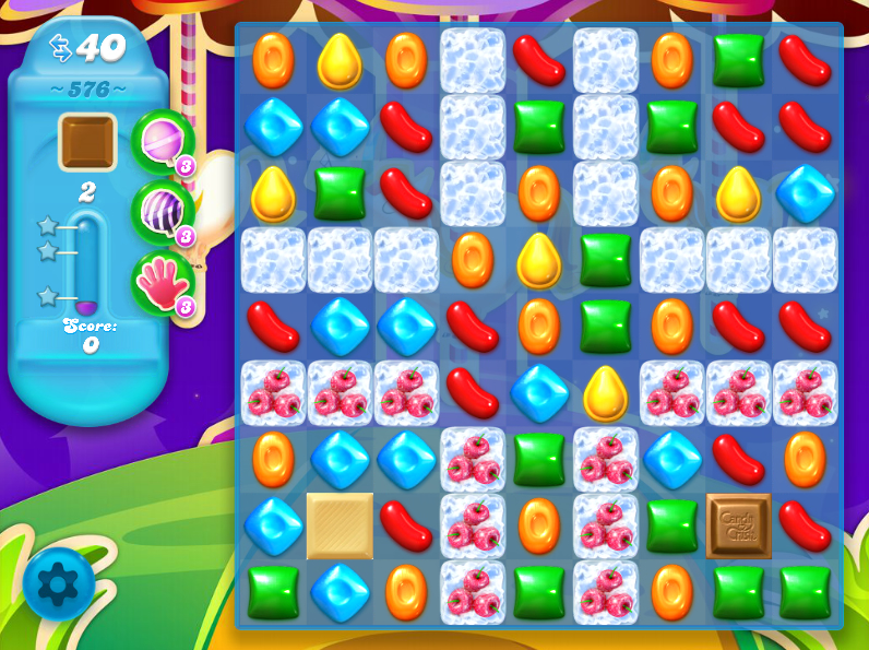 Candy Crush Soda 576
