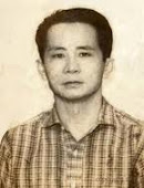 Pedro S. Dandan